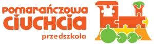Przedszkole anglojęzyczne Warszawa