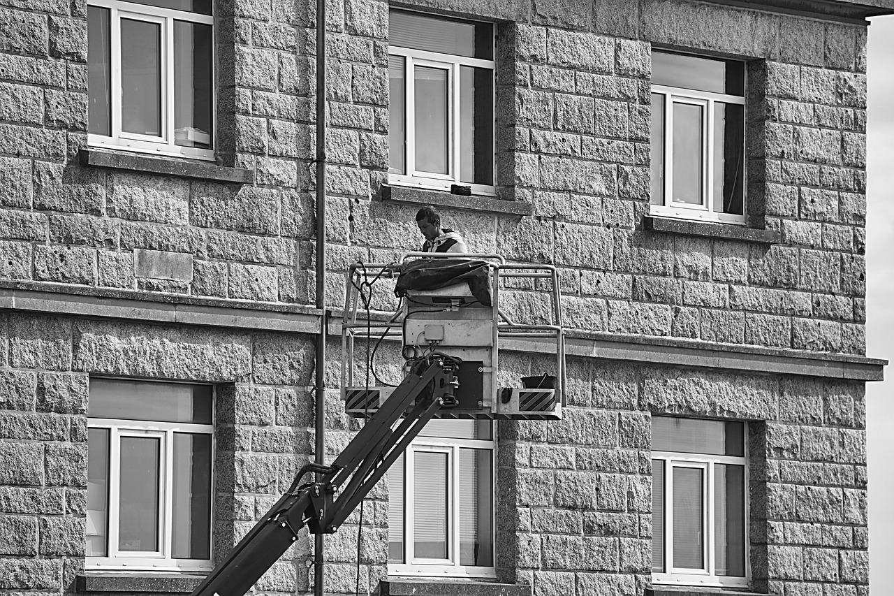 szkolenia podnośniki Lublin